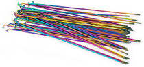 COLONY RAINBOW SPOKES (20 pack)