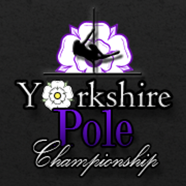 Yorkshire Pole Championship
