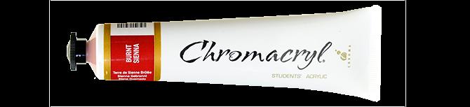 chromacryl-student-acrylics.png