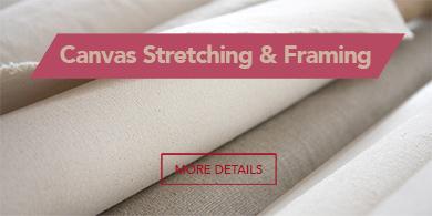Custom-stretching