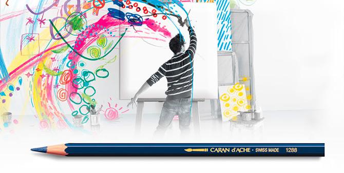 fancolor-pencil.jpg