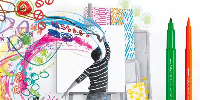 fancolor-pens.jpg