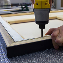 picture-framing-insta-b-small.jpg