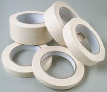 Masking Tape - 18mm x 50m