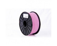 3D Printer PLA Filament 3.0mm -  Pink