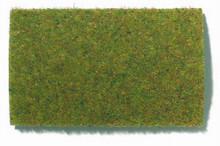 Noch Grass Mat Spring Meadow - 300mm x 450mm