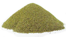 Jordan FIne Scatter Grass - Light Green