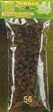 Jordan Rock Coal
