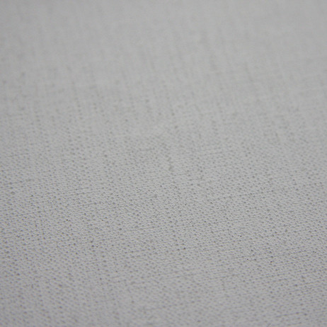 500GSM Primed Linen