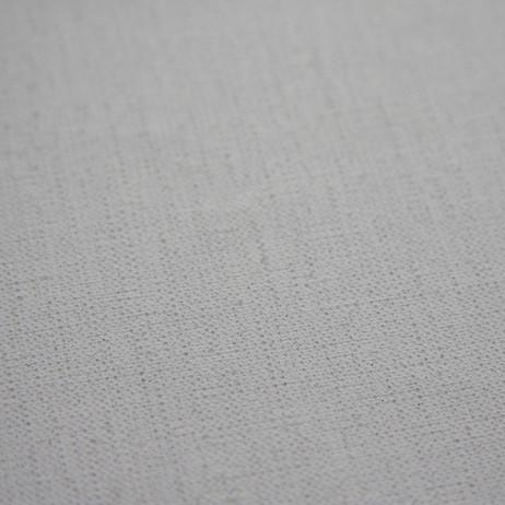340GSM Primed Linen