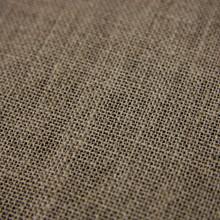 700GSM Unprimed Linen
