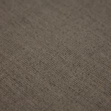 340GSM Unprimed Linen