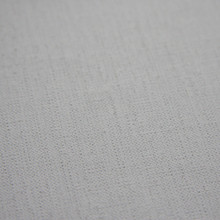 Linen Primed 340GSM