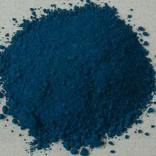 Rublev Colours Dry Pigments 1kg - S4 Maya Blue