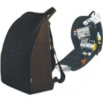 Florence Air Brush Back pack