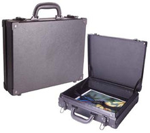 """Florence Art Case Classical 3 x 16 x 20"""""""