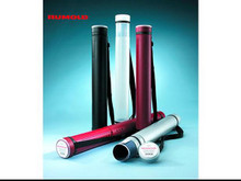 Rumold shipping/mailing Tube PE Red