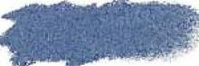 Art Spectrum Professional Quality Artists Soft Pastels Blue Grey P527