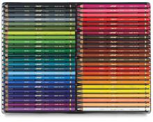 Conte A Paris Pastel Pencil Box Set of 48