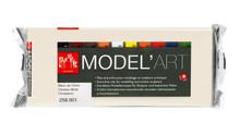 Model Art 1kg Chinese White   |  258.901