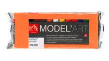 Model Art 1kg Orange   |  258.300