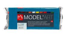 Model Art 1kg Permanent Blue   |  258.670