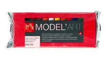 Model Art 1kg Red Lake Safflower   |  258.570