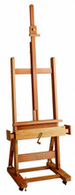 Mabef Studio Easel M04