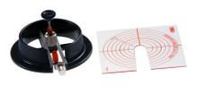 NT Cutter Circle Cutter - EC-1500P