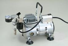 Sparmax Single Cylinder TC-501A