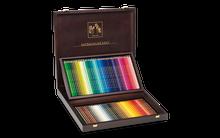 Prismalo Aquarelle Assort. 80 Box Wooden   |  999.480