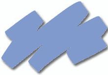 Letraset ProMarkers - Cobalt Blue