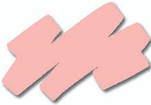 Letraset ProMarkers - Cobalt Pink