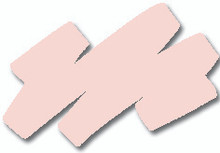 Letraset ProMarkers - Dusky Pink