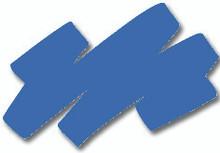 Letraset ProMarkers - Indigo Blue