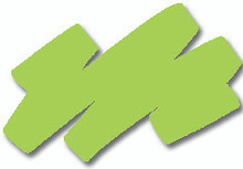 Letraset ProMarkers - Leaf Green