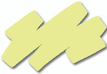 Letraset ProMarkers - Lime Zest