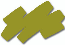 Letraset ProMarkers - Marsh Green