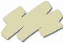 Letraset ProMarkers - Pastel Beige