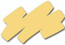 Letraset ProMarkers - Saffron Yellow