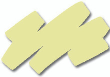 Letraset ProMarkers - Soft Lime