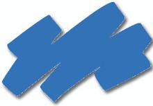 Letraset ProMarkers - True Blue