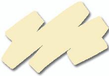 Letraset ProMarkers - Vanilla