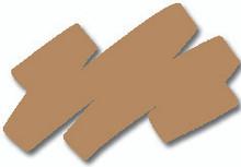 Letraset Manga ProMarkers - Cinnamon