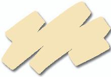 Letraset Manga ProMarkers - Pastel Yellow