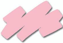 Letraset Manga ProMarkers - Rose Pink