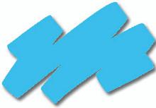 Copic Markers B16 - Cyanine Blue