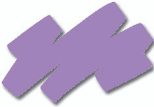 Copic Markers BV08 - Blue Violet