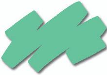 Copic Markers G16 - Malachite