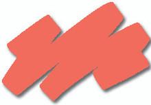 Copic Markers R08 - Vermillion